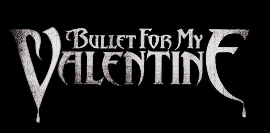 Bullet For My Valentine Banda Info Y Mejores Canciones